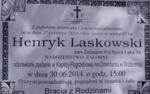 LaskowskiH0