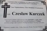 KurczekCzesław0