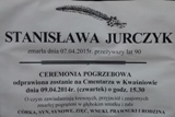 JurczykStanisława0
