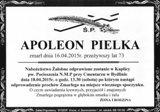 PielkaApoleon0