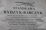 RydzykBarczykStanisława0