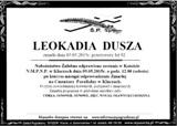 DuszaLeokadia0