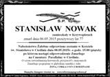 NowakStanisław0