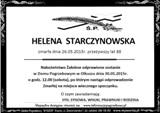 StarczynowskaHelena0