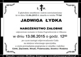ŁydkaJadwiga0