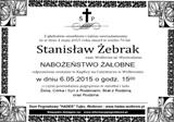 ŻebrakStanisław0
