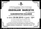 BarczykZdzisław0
