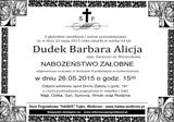 DudekBarbara0
