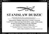 DudzicStanisław0