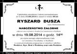 DuszaRyszard0