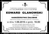 GlanowskiEdward0