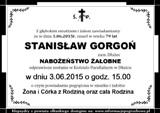GorgońStanisław0