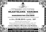 HarabikWładysława0