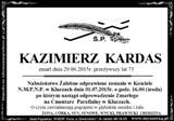 KardasKazimierz0