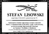 LisowskiStefan0
