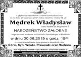 MędrekWładysław0