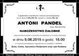 PandelAntoni0