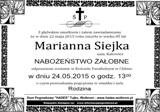 SiejkaMarianna0
