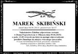 SkibińskiMarek0
