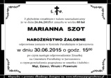 SzotMarianna0