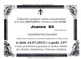 Gil Joanna