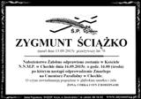 Zygmunt Tadeusz