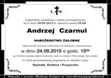 Czarnul Andrzej1