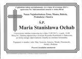 Ochab Maria