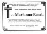 Basak Marianna