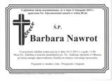 NawrotBarbara