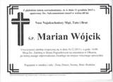 Wójcik Marian