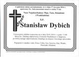 Dybich Stanisław