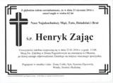 Zając Henryk
