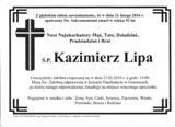 Lipa Kazimierz
