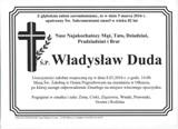 Duda Władysław