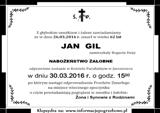 Gil Jan