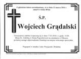 Grądalski Wojciech