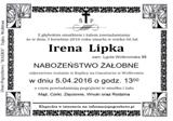 Lipka Irena