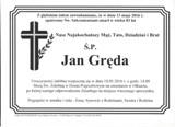 Gręda Jan