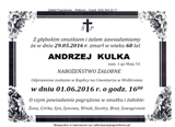 Kulka Andrzej
