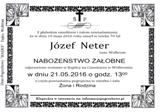NeterJózef