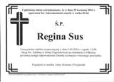 Sus Regina