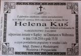 Kuś Helena