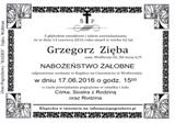 ZiębaGrzegorz