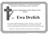 Drelich Ewa