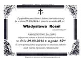Rosół Władysława