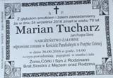Tucharz Marian