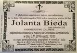Bieda Jolanta
