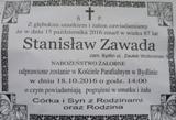 Zawada Stanisław