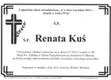 Kuś Renata